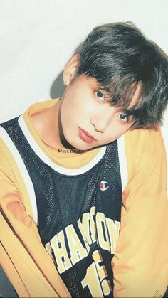 Jeon Jungkook ☆ Photo shoot ☆ BTS Love Yourself Photo from the album ☆ Credits ., yourself photoshoot Jeon Jungkook ☆ Photo shoot ☆ BTS Love Yourself Photo from the album ☆ Credits . Foto Jungkook, Foto Bts, Jungkook Lindo, Jungkook Cute, Bts Bangtan Boy, Bts Suga, Bts Aegyo, Jung Kook, Jung Sewoon
