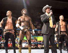 21 Best Wrestling Stables Factions Images Lucha Libre
