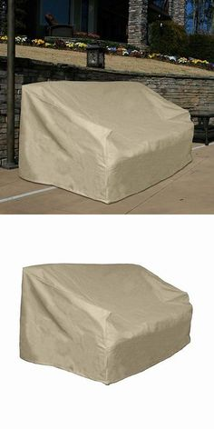 Outdoor Furniture Covers 177031: Classic Accessories 55 167 045101 Ec  Ravenna Ottoman Side Table Cover, Large  U003e BUY IT NOW ONLY: $40.6 On EBay!  | Pinterest Part 45