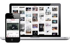 Pinterest for Photographers | Everything You Wanted to Know...