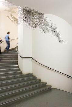 'sans titre', petra mrzyk & jean-françois moriceau, 2006