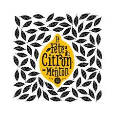 La Fete au Citron a http://ift.tt/1TnZmc4