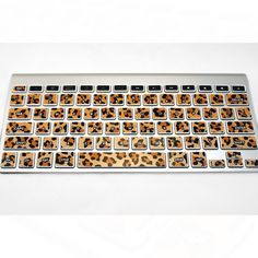 Hey, I found this really awesome Etsy listing at http://www.etsy.com/listing/151937894/mac-keyboard-stickers-leopard-computer