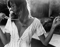 35 razões pelas quais Gisele Bundchen é o maior ícone da moda