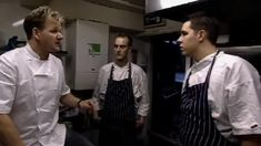 Bonapartes appeared on Ramsay's Kitchen Nightmares, a restaurant makeover television show with Gordon Ramsay. Click to read what happened next after Gordon Ramsay relaunched the restaurant and whether the restaurant is open or closed.