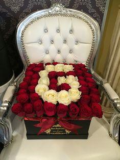 Litera G din trandafiri