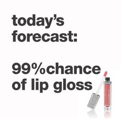 #gloss #quote #makeup #LimeLightbyalcone