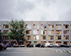 zanderroth architekten, Simon Menges · ze05