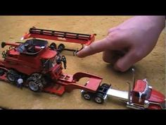Doug Peterson's Display at the 2013 LaFayette Farm Toy Show Toy Trucks, Fire Trucks, John Deere Toys, Farm Layout, Plastic Model Cars, Toy Display, Farm Toys, Peterbilt Trucks, Hobby Farms