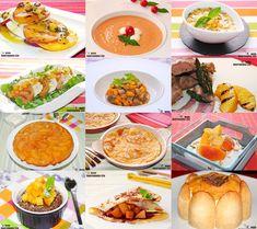 Recetas de cocina y gastronomía - Gastronomía & Cía - Página 40