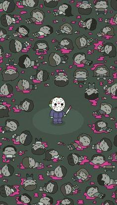 New Dark Art Horror Halloween Ideas Halloween Wallpaper Iphone, Watercolor Wallpaper Iphone, Iphone Wallpaper Glitter, Halloween Backgrounds, Wallpaper Art, Arte Horror, Horror Art, Scary Movies, Horror Movies