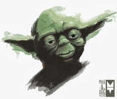 Yoda Joker, Fictional Characters, Art, Art Background, Jokers, Kunst, Performing Arts, Fantasy Characters, Comedians