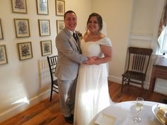 Weddings, Formal Dresses, Celebrities, Fashion, Formal Gowns, Moda, Bodas, Fashion Styles, Hochzeit