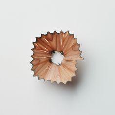 整形MADE BY HANDS - MISAWA设计院|三泽デザイン研究室|三泽遥