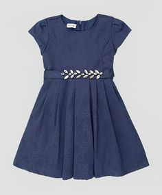 Girls Dresses Sewing, Frocks For Girls, Kids Frocks, Little Girl Outfits, Little Girl Dresses, Kids Outfits, Baby Girl Patterns, Girl Dress Patterns, Baby Girl Party Dresses