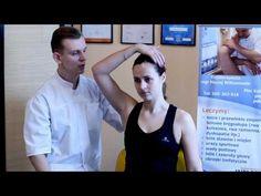 Health Advice, Zumba, Yoga, Youtube, Sporty, Diet, Youtubers, Youtube Movies