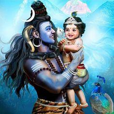 Lord Shiva Statue, Lord Shiva Pics, Lord Shiva Hd Images, Lord Shiva Family, Lord Vishnu, Krishna Statue, Shiva Linga, Mahakal Shiva, Shiva Art