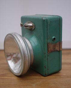 59 Meilleures Images Du Tableau Lanternes Et Lampes De Poche Lamps