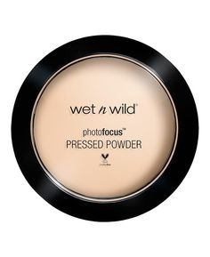 Loose Setting Powder by dermablend #10