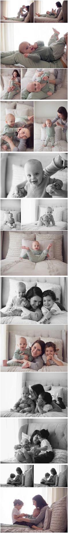 Professional newborn and family photographer | Arkansas, Oklahoma, and Worldwide : Raye Law » the blog