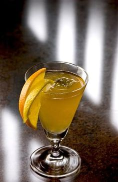 Cocktail List, Cocktail Recipes, Classic Cocktails, Summer Cocktails, Cointreau Cocktails, Thirsty Thursday, Sidecar, Sunny Days, Elegant