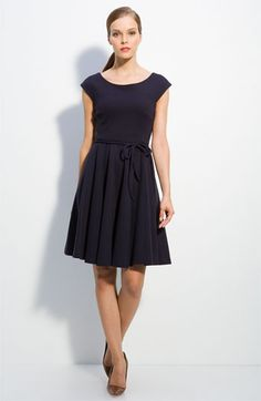 Potential bridesmaid's dress for my sister's casual Denver wedding?