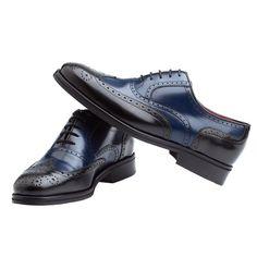 150 mejores imágenes de Beatnik Shoes para hombre   Zapatos