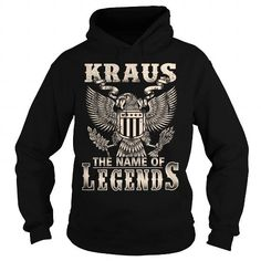 Kraus - the name of legends #name #KRAUS #gift #ideas #Popular #Everything #Videos #Shop #Animals #pets #Architecture #Art #Cars #motorcycles #Celebrities #DIY #crafts #Design #Education #Entertainment #Food #drink #Gardening #Geek #Hair #beauty #Health #fitness #History #Holidays #events #Home decor #Humor #Illustrations #posters #Kids #parenting #Men #Outdoors #Photography #Products #Quotes #Science #nature #Sports #Tattoos #Technology #Travel #Weddings #Women