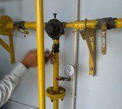 Với nền tảng kỹ thuật cao & trải qua nhiều năm hoạt động trong lĩnh vực thiết kế  - thi công hệ thống gas, bồn gas, gas trung tâm cho nhiều nhà hàng, khách sạn, tòa nhà, siêu thị, trường học, bệnh viện, Toàn Phát tự hào là đơn vị chuyên nghiệp trong lĩnh vực tư vấn thiết kế hệ thống gas công nghiệp tại Việt Nam. LH: 0902 680 199 (Mr Kiên) 083 932 1125