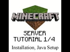 How To Set Up Minecraft Forge Server Httpdancedancenow - Minecraft forge server erstellen 1 8