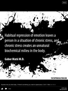 True! Less Stress Everybody!