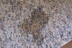 Granite Worktop Supplier • Granite Worktop Supplier
