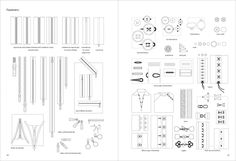 books on fashion technical drawings - Google Search