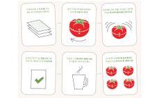 pomodoro help