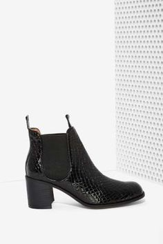 http://www.nastygal.com/shoes-brands-jeffrey-campbell/jeffrey-campbell-soulard-patent-leather-boot