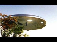 Ufo Evidence: Melhores Avistamentos 2015
