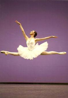 Fanny Gorse, Coryphée, Opéra national de Paris - Ballet, балет, Ballett, Ballerina, Балерина, Ballarina, Dancer, Dance, Danza, Danse, Dansa, Танцуйте, Dancing