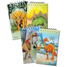 http://www.birthdaydirect.com/dinosaur-notebooks-value-favors-12-p-13636.html