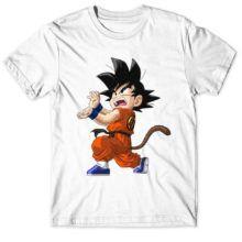 Goku Kid Kameha Training T-Shirt    FREE Shipping Worldwide    Get it here ---> https://supersaiyanstore.com/goku-kid-kameha-training-t-shirt/    #piccolo #beerus #whis #supersaiyan #kamehameha