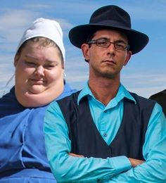 Ever since the show AMISH MAFIA premiered on Discovery Channel, there have been questions abounding about the cast and the way of life the show depicts each wee