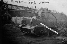 4,7cm Bohler auf Selbstfahrlafette Bren-Carrier (e)