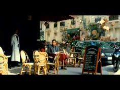 #ChristopherNolan quiere destruir un avión de cinco millones de dólares para #Dunkirk OGROMEDIA Films