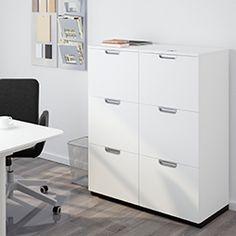 SoBuy FWT26W Bureau dAngle Table Murale avec 1 Tiroir Blanc