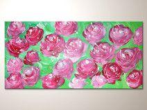Henriettes küchenladen ~ Cupcakes henriettes
