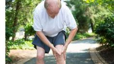 Image copyright                  Thinkstock                                                                          Image caption                                      ¿Te duele la rodilla? No estás solo.                                ¿Eres una de esas tantas personas que sufre de dolores de hombros, cadera o rodillas? La razón puede ser más antigua de lo