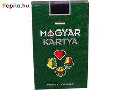 Az az igazi legény, aki a tizenkilencre lapot kér! A Magyar kártya 33 lapos készlettel népszerű kártyajátékokat játszhattok! A snapszer, a huszonegy, illetve a gyakorlottabbak ultit is játszhattok a lapokkal, a kártyalapok papírból készültek, igényes nyomtatással. A Magyar kártya 33 lapos készlet lapjainak mérete: 6 x 10 cm. Calm, Signs, Artwork, Decor, Work Of Art, Decoration, Auguste Rodin Artwork, Shop Signs, Artworks