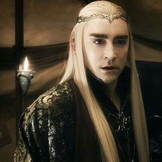 Find images and videos about the hobbit, thranduil and Tolkien on We Heart It - the app to get lost in what you love. Lee Pace Thranduil, Legolas And Thranduil, Gandalf, Thranduil Cosplay, Tauriel, Mirkwood Elves, Elf King, O Hobbit, Hobbit Films