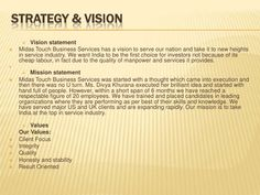 Image result for construction company business profile Business Resume, Business Profile, Vision Statement, Company Profile, Construction, Facts, Image, Building, Truths