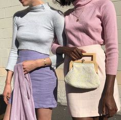 (o) December 29 2019 at fashion-inspo Look Fashion, Fashion Outfits, Womens Fashion, Fashion Clothes, Fashion Ideas, Fashion Tips, Paris Fashion, Pretty Outfits, Cute Outfits