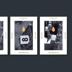 Promotion & Marketing Design Winners: The Best Promotional Design